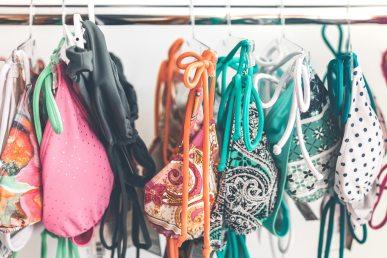 bikini-boutique-bra-1051746
